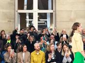 Tranoï Paris: rendez-vous moda nuova nicchia