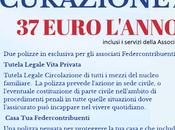 """Domina Vacanza spa, """"sentenza confermata corte d'appello"""". consumatori rimborso totale"""