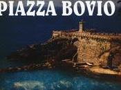 """Recensione """"scusi, dov'era piazza bovio?"""" enzo biagioni"""