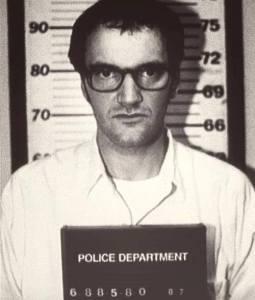 Forse Non Sapevi Che – Quentin Tarantino Quando era ancora un poverissimo aspirante film-maker