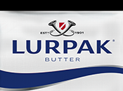 buona cucina merita Lurpak®