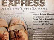 Occident Express: l'anteprima