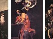 L'Enrico Caravaggio