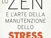stress: intervista Bruno Ballardini