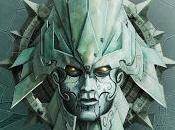 Warhammer Underworlds: Shadespire, novità gioco organizzato