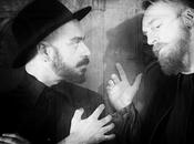 legno cenere Emilia Barbato chiacchiera musicale/poetico, Roberto Vitale Massimiliano Usai