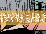 DOMINO LETTERARIO RECENSIONE: Sposa Scomparsa Rosa Teruzzi Sonzogno