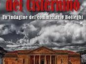 Recensione: bambola Cisternino