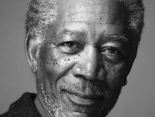 Morgan Freemane storia Americana (anche gay)