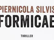 Formicae Piernicola Silvis
