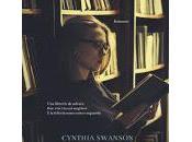 rivincita libraria