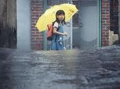"""Recensione: """"Hope"""" 2013 Korea"""