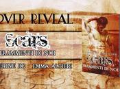 COVER REVEAL: Scars Catherine Emma Altieri