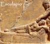 Archeologia. medicina nell'antica Grecia. Riflessioni Pitagora, Alcmeone Crotone, Ippocrate...