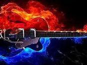 "chitarra: regina notte"""