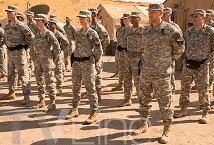 """""""Grey's Anatomy 14"""": prima foto dell'episodio dedicato ai flashback in Iraq"""