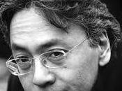 Premio Nobel Letteratura: vince Kazuo Ishiguro