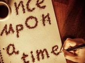 Saranno Scrittori paura foglio bianco: l'incipit