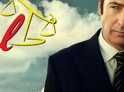 Better Call Saul: storia immaginario