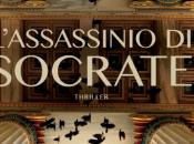 Recensione: L'Assassinio Socrate