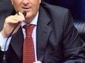 ricette senatore della Repubblica ovviare agli stupri.