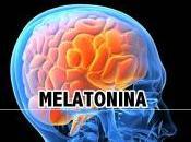 Sonno: correlazione melatonina cortisolo
