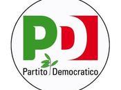 Crotone: unico candidato alla guida della segreteria provinciale