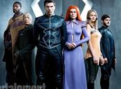 Marvel's Inhumans: cose funzionano
