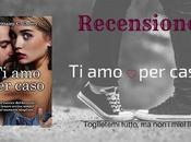 Recensione: caso (Elements Series Vol. Brittainy Cherry