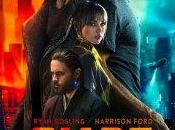 Recensione: Blade Runner 2049