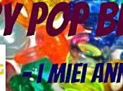 Very Blog Miei Anni '90!