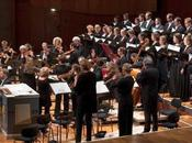 "Internationale Bachakademie Stuttgart ""Reformationsfeier"""