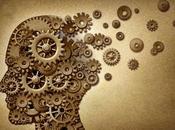 mente: precursore benessere nostro corpo