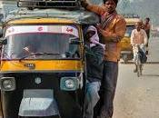 Rivoluzione India: solo auto elettriche entro 2030