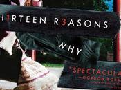 """libro alla """"Tredici"""" (Thirteen Reasons Why)"""