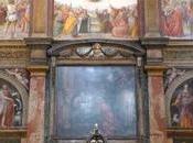 Quali musei Milano vale pena visitare: itinerario portata tutte tasche
