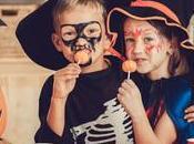 Organizzare festa Halloween grandi piccini
