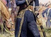 esordio illuminante Lucca parla Napoleone