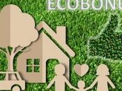 10/10/2017 Ambiente: Legge bilancio, MinAmbiente rinforzerà l'Ecobonus