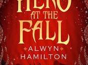 """Anteprima """"Rebel Nuova Alba"""" Alwyn Hamilton. anteprima mondiale arriva Italia l'ultimo capitolo della serie fantasy stregato mondo!"""