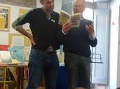 lezione Bernard Friot: ascoltare bambini