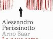 neve sotto neve: intervista Alessandro Perissinotto
