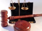 Licenziamento disciplinare: ecco tuoi diritti!