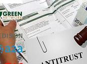 11/10/2017 Bollette: Sovraprezzi pagamento bollette energia. sanzione Antitrust