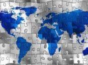 globalizzazione commerciale fatta. tocca quella politica!