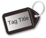Scrivere un tag title ottimizzato migliora il posizionamento sui motori di ricerca.