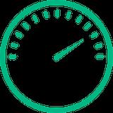 Aumentare la velocità di caricamento delle pagine di un sito è uno dei trucchi per scalare le classifiche nel posizionamento su Google.