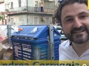 Correggia (M5S): occhi dell'Anac Corte Conti sulle partecipate