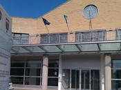 Aeroporto Crotone, Felice annuncia riapertura novembre