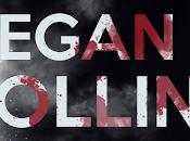 OBSESSION Ossessione d'amore, l'ultimo libro Megan Collins